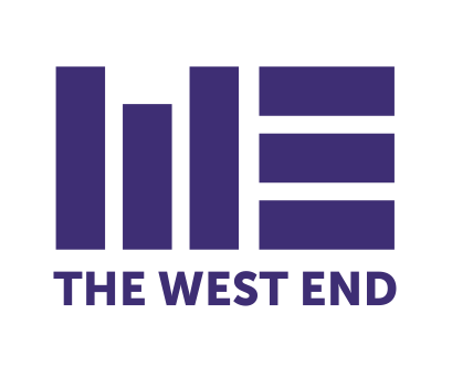 West End Business Improvement Association
